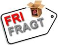 Fri Fragt